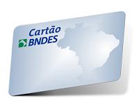 BNDES - Minematsu