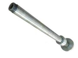 Canhão para extrusoras de filme - Minematsu