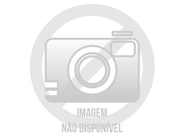 Extrusora recuperadora - Minematsu